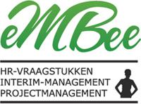 Embee Advies